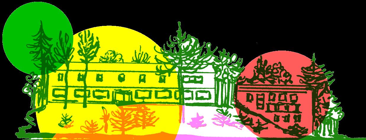 naturfreundehaus-maschen